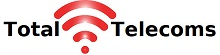 Total Telecoms